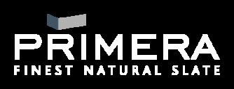 Primera Slate Logo