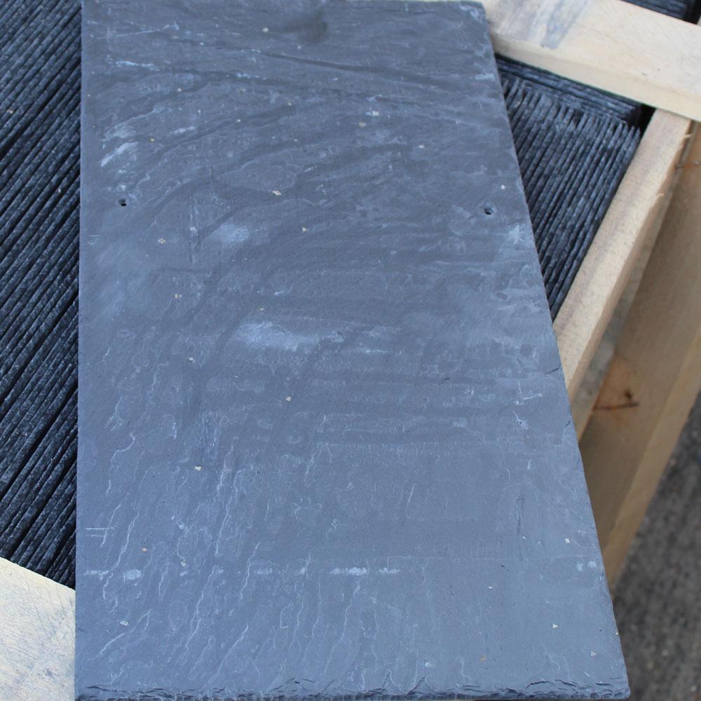 Lomba slate - Primera Slate